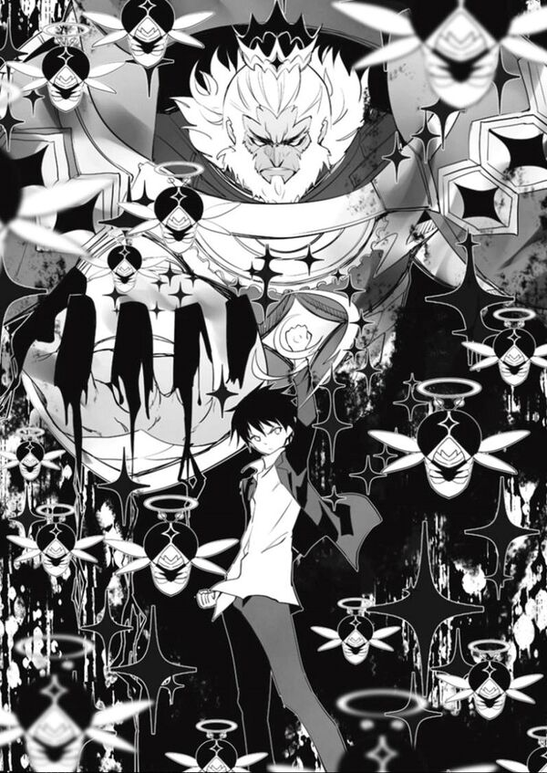 Magika No Kenshi To Shoukan Maou Vol 04 277.jpg