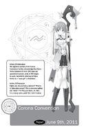 RokuShin Vol 34 10