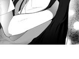 Fuyo Mahou - Chương 14