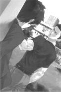 Kamisama no memochou vol03 135