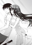 Magika No Kenshi To Shoukan Maou Vol.03 248
