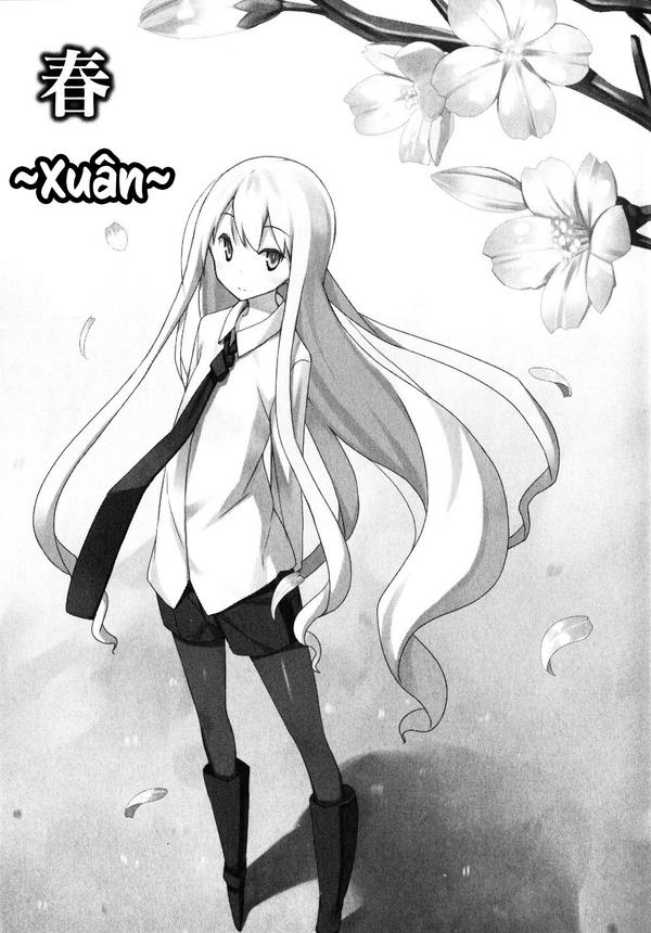 Rokujouma Shunkashuutou Image 3.png