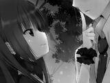Seirei Tsukai no Blade Dance:Tập 5 Chương 8