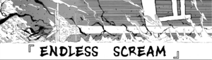 Endless Scream.png