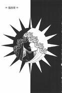TLECF - Vol2 chapter 4 b