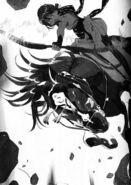 Fate Strange Fake - Vol.3 Page 51(Fmz)