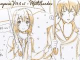 Yahari Ore no Seishun Love Come wa Machigatteiru Tập 10.5 - Chương 1