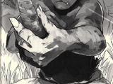 Re:Monster Tập 1 Chương 1
