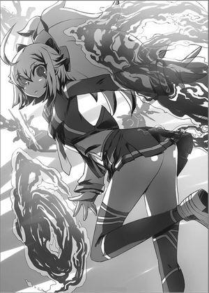 Mokushiroku Arisu v03 021.jpg