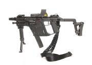 SMG-TacPak-30rd-Mag-LH-1.jpg