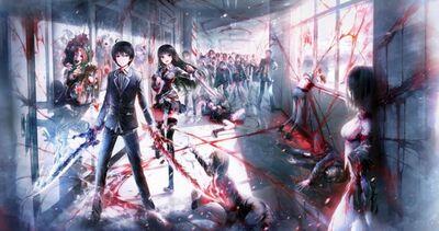 Death game - pic 1.jpeg