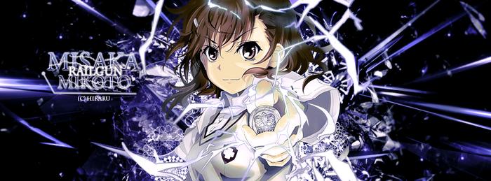 Toaru Main 1.png