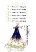 NT Index v19 002