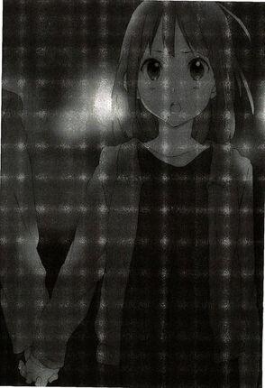 Koko 3 00305-1.jpg