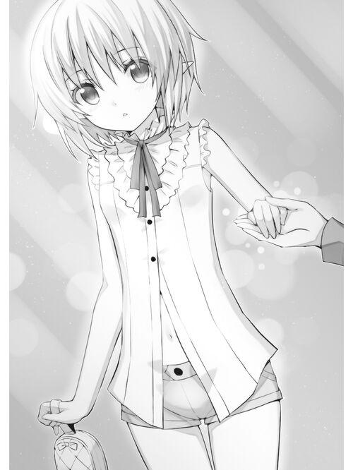 Magika No Kenshi To Shoukan Maou Vol.09 021.jpg