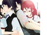 Fuyo Mahou - Chương 60