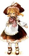 Marisa.jpg