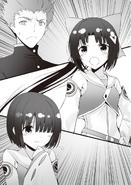 Magika No Kenshi To Shoukan Maou Vol.03 013