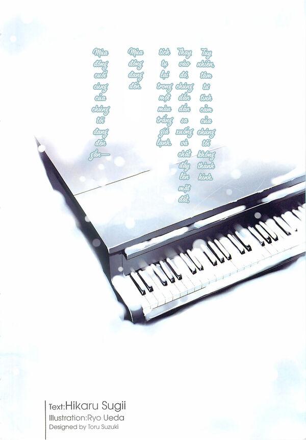 Sonata4 010.jpg