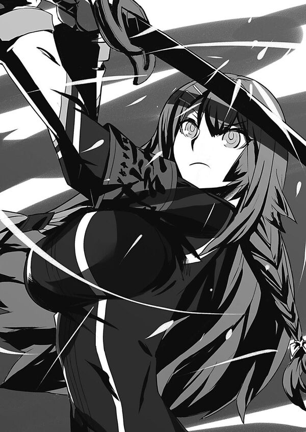 Mokushiroku Arisu v01 197.jpg