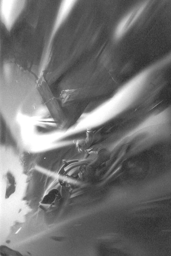 Fate/Zero-04 143.png