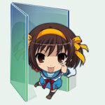 Haruhi Icon.jpg