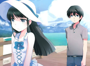 Mahouka Mainpage 2.jpg