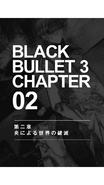 Black Bullet v3 205