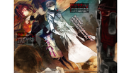 Black Bullet v3 006-007