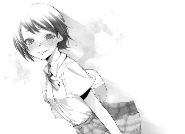 Boku wa Tomodachi ga Sukunai Vol3 Ch14 Img01.jpg