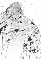 Fate Strange Fake - Vol.1 Page 096(Fmz)
