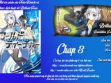 World Teacher - Chương 3