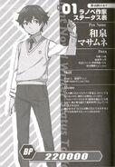 Ero Manga Sensei v02 229