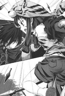 Oda Nobuna no Yabou V01 243
