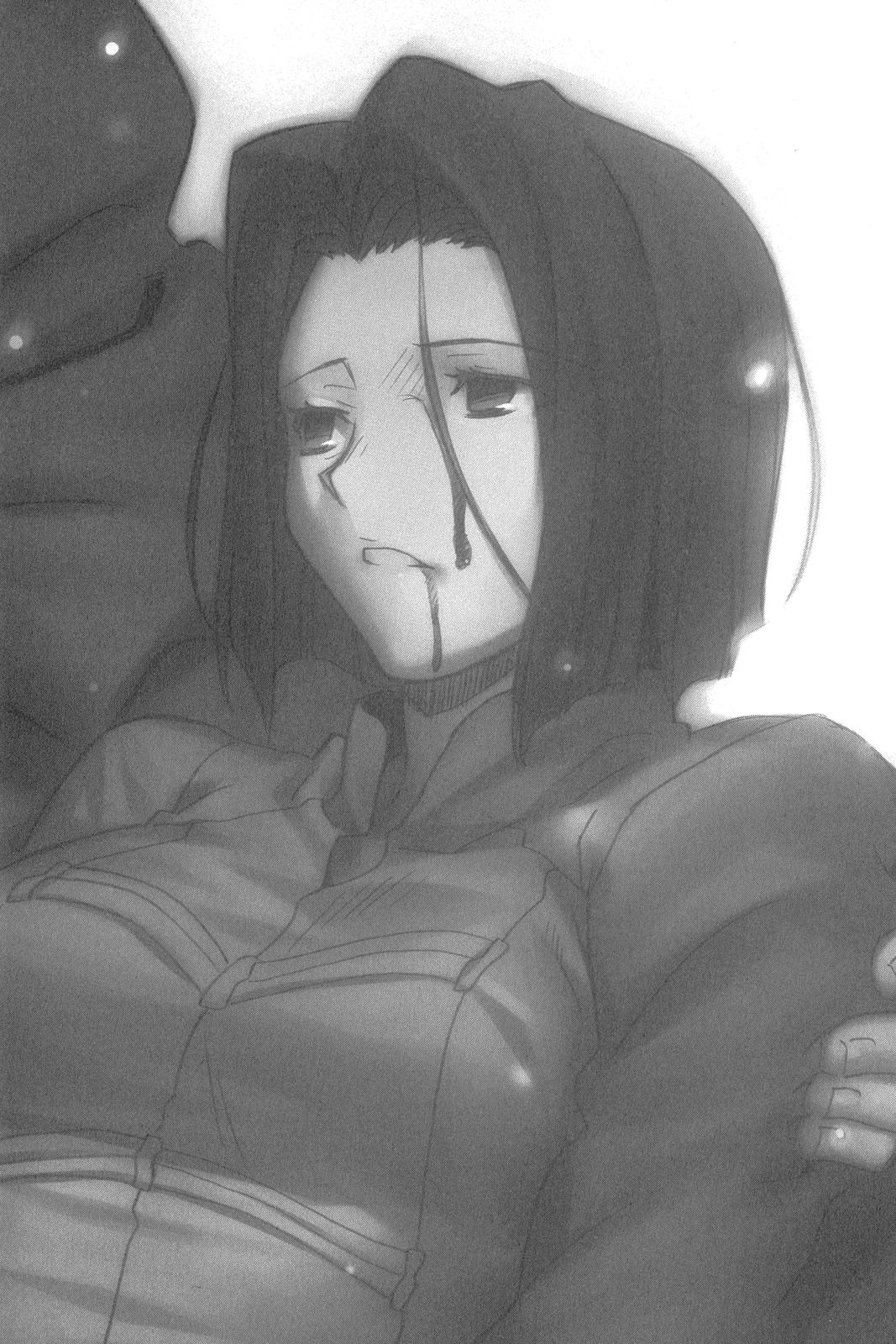 Fate/Zero (Viet):Act 14/ Part 2