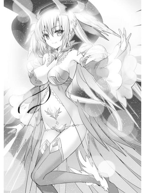 Magika No Kenshi To Shoukan Maou Vol.09 161.jpg
