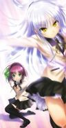 Angel Beat 04-5