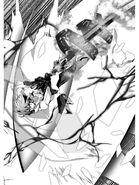 Gakusen Toshi Asterisk Volume 05 - P223