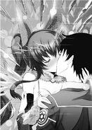 Magika No Kenshi To Shoukan Maou Vol.08 240