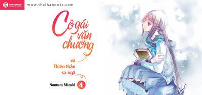 Banner co-gai-van-chuong tap-4 700x330-01 02214420140815.jpg