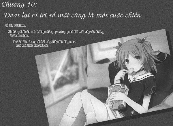 Oreshura 07 184.jpg