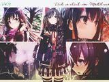 Yahari Ore no Seishun Love Come wa Machigatteiru Tập 9 - Chương 8