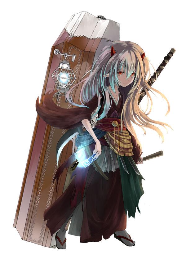Yuki Usagi.jpg