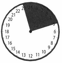 Utsuro no Hako vol2 clock2.jpg