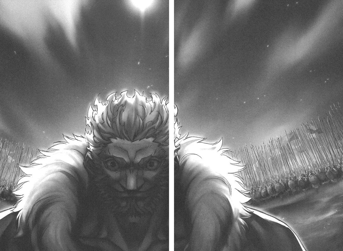 Fate/Zero (Viet):Act 8/ Part 6