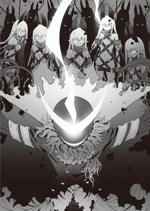 Magika No Kenshi To Shoukan Maou Vol.03 163.png