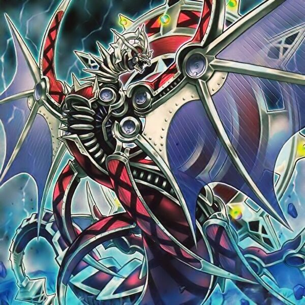 Infernoid Nehemoth.jpg