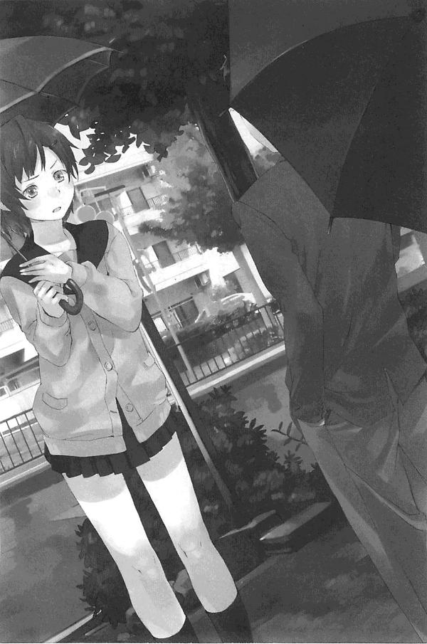 Kamisama no memochou vol03 229.png