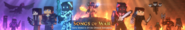Songs of War BPS Thumbnail