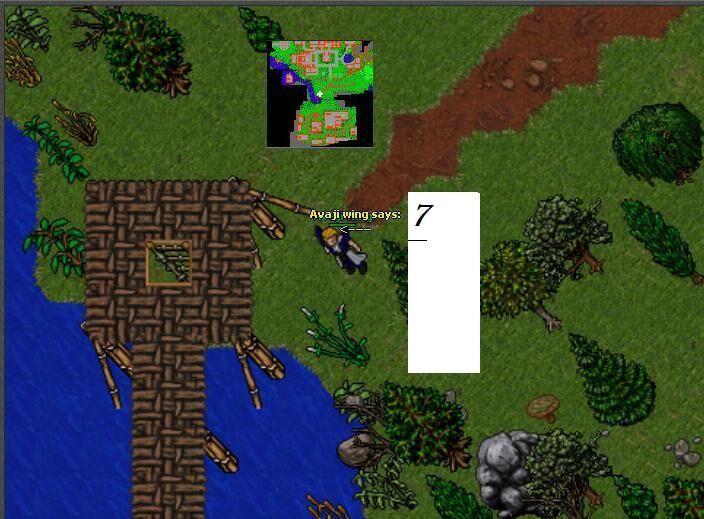 Orc huntings.jpg